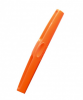 Deuter Streamer Slider - Trinkblasen Streamer Schiebe Clip Verschluss - orange