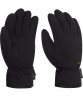 Fuse Handschuhe Thinsulate Glove - Warme Fleecehandschuhe