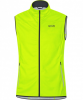 Gore Wear Running R5 Gore Windstopper Vest Men - Windstopper Laufweste