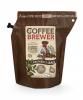 Growers 2 Cup - Fairtrade Kaffee - Colombia - 20g