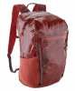 Patagonia Lightweight Black Hole Pack 26 - Daypack - new adobe red