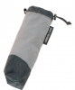 Sea To Summit Tent Peg or Cutlery Bag - Tasche für Zelt-Heringe oder Besteck