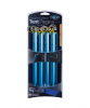Sea To Summit Ground Control Tent Pegs - Zeltheringe - blue - 8 Stück