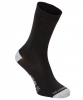 Craghoppers NosiLife Single Travel Socken Men - Reisesocken mit Schutz vor Insekten