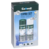 Combi Set Collonil, 500 ml