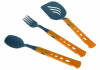 Jetboil Jetset Utensil Kit - Besteck Set