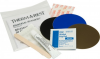 Therm-A-Rest - Home Repair Kit
