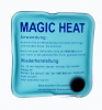 Relags ´´Magic Heat´´ - Händewärmer