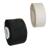 Aliens Finger Tape - Climbing Tape 25mm / 38mm