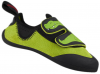Red Chili Crocy II - Kletterschuhe