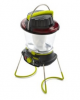 GoalZero Lighthouse Mini Laterne 5 W