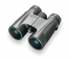 Bushnell Powerview Mid - Fernglas