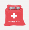 Exped Fold Drybag First Aid - Packsack