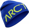 Arcteryx Word Head Toque - Mütze
