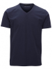 Selected Herren T-Shirt SHDPIMA - V-Neck
