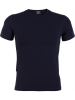 Replay Herren Crew-Neck T-Shirt