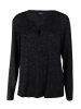 Tom Tailor Damen Top Cosy