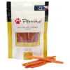 Perrito Chicken Soft Stripes 100g
