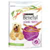Beneful Leckere Twists 175g