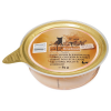 catz finefood Fillets N°409 Pute, Huhn & Kaninchen in Jelly 85g