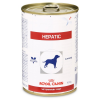 Royal Canin Vet Diet Nassfutter Hepatic 200g
