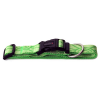 Wolters Cat&Dog Wolters Cat&Dog Hundehalsband Sunset Lime S 19-28cm