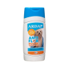 Ardap Anti-Floh Hundeshampoo 250 ml