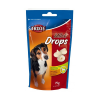 Trixie Milch-Drops 75g