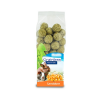 JR Farm JR Grainless Health Vitamin-Balls Sanddorn 150g