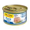 GimDog Little Darling Pure Delight Thunfisch 85g