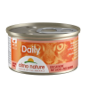 Almo Nature PFC Daily Menu Mousse mit Lachs 85g
