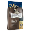 Happy Dog Mini Canada 300g