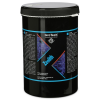 GroTech Filtermaterial Zeolith 1000ml