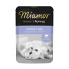 Miamor Ragout Royale in Jelly Kitten Rind 100g