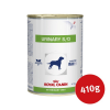 Royal Canin Vet Diet Nassfutter Urinary S/O 200g