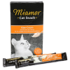 Miamor Cat Snack Cream Käse 5x15g