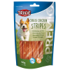 Trixie Hundesnack PREMIO Cheese Chicken Stripes 100g