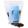 dogz finefood Snackz No.2 500g
