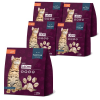 FeliFine Nuggets Lachs complete 5x480g