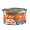 Almo Nature PFC Daily Menu Cat Mousse mit Ozeanfisch 85g