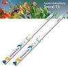 Dennerle Trocal T5 Amazon Day DUO 2x24W/549mm
