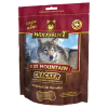 Wolfsblut Cracker Blue Mountain Wild 225g