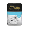 Miamor Ragout Royale in Jelly Lachs 100g