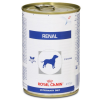 Royal Canin Vet Diet Nassfutter Renal 200g