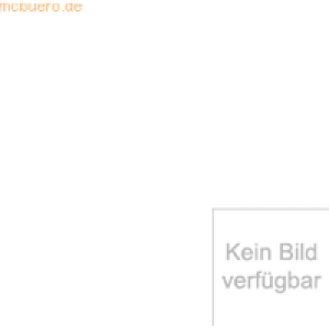Securepoint Securepoint Subscr. RC200 (5J) 151 - 250 Ben. (e-Gov./Cros