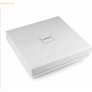 LANCOM Systems LANCOM LN-830E Wireless (Bulk 10)