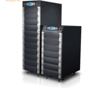 Delta Ultron NH+ 120 KVA NH Plus System Chassis, ohne Batterie