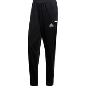 adidas Team 19 - Kinder Track Pants