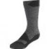 Sealskinz Walking Thin Mid Merino Wandersocken