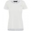 The North Face QUEST Funktionsshirt Damen